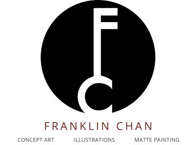 franklin chan<br />